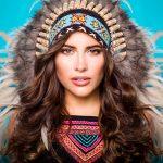 celine_indianer_02