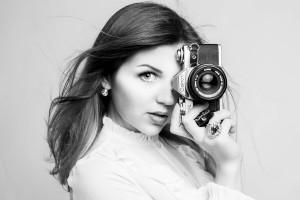 Christina Aurora